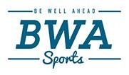 BWA Sports,  Le partenaire sportif des clubs et collectivités.